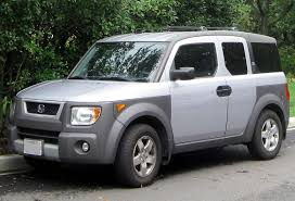 2018 honda element release date. perfect date for 2018 honda element release date