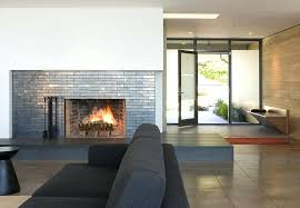 fireplace ceramic panels contemporary fireplace surround for warm modern fireplace tile fireplace tile ideas fireplace inserts