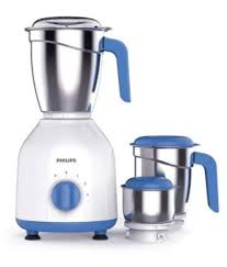 Snapdeal Kitchen Appliances Philips Hl7555 600 W 3 Jar Mixer Grinder Price In India Buy