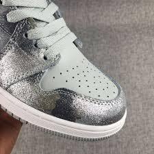 all star shoes for girls 2017. air-jordan-1-high-all-star-wolf-grey- all star shoes for girls 2017 0