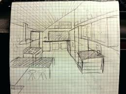 Graph Paper Draw Draw On Grid Paper Online Bighaus Co