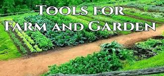 craigslist roanoke va farm and garden awesome farm and garden pa farm and garden farm and craigslist roanoke va farm and garden