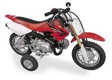 yamaha pw50. mc enterprises 202 200 series deluxe training wheels (fits: yamaha pw50) pw50