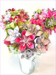 Paper Flower Wedding Centerpieces 36 Beautiful Photograph Of Paper Flower Bridal Bouquet The