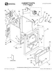 tag dryer repair diagram solution of your wiring diagram guide • tag dryer schematic diagram wiring diagram data rh 7 9 3 reisen fuer meister de tag