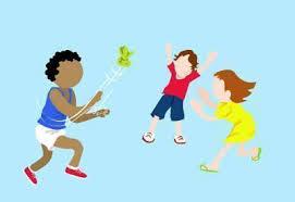 COMO ENSINAR MATEMÁTICA NA EDUCAÇÃO INFANTIL