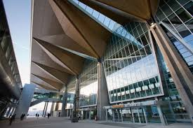 high tech modern architecture buildings.  Modern The MileHigh Club  News To High Tech Modern Architecture Buildings L