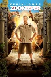 zookeeper movie wolf. Plain Zookeeper With Zookeeper Movie Wolf