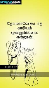 Christian Quotes In Tamil Best Of Bible Quotes In TamilTamil Bible Quotes