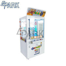Master Key For Vending Machines New China Key Master Prize Vending Game Machine Manufacturers And