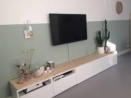Woonkamer Binnenkijken Bij Dbarnas Woonkamer Home Living Room