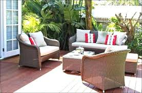 patio furniture santa barbara outdoor furniture outdoor