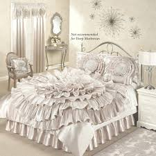 luxury bed sets with curtains next matching and bedding