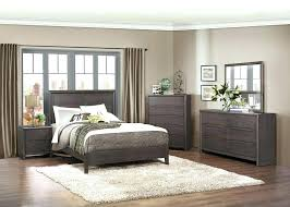 decorating with grey furniture. Gray And Brown Bedroom Grey Furniture Ideas Awesome Design Of The With . Decorating W