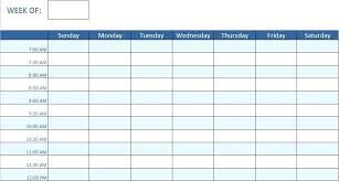 free schedule builder excel work schedule template shift scheduling golden dragon co