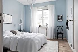 light blue bedroom colors. Awesome Home Design: Inspiring Light Blue Bedroom Soft Master With Pillow Touches From Colors .