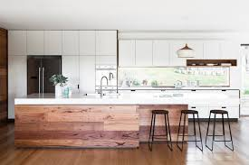 Designer Kitchens Brisbane Simple Decoration