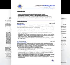 Sales Executive Sample Resume Sales Executive Free Resume Samples Blue Sky Resumes