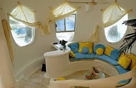 Unique Living Room Unique Living Room Design Unique Living Room Furniture For