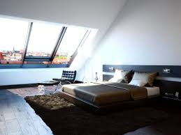 Small Attic Bedroom Excellent Attic Bedroom Floor Plans For Making Additional Space In