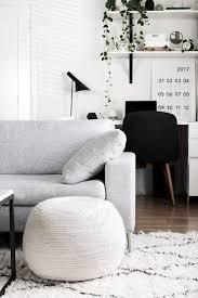 Monochromatic Living Room Decor 25 Best Ideas About Monochromatic Living Room On Pinterest Grey
