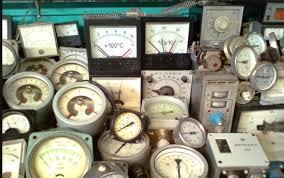 КИПиА Контрольно измерительные приборы и автоматика  kipia kontrolno izmeritelnye pribory i avtomatika kipia kontrolno izmeritelnye pribory i avtomatika