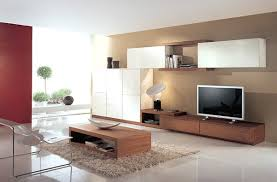 Minimalist Living Room Furniture 18 with Minimalist Living Room Furniture