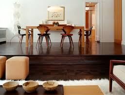 Wooden furniture ideas Rustic Wood Houzz What Goes With Dark Wood Floors