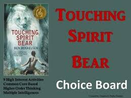 drawn liquor touching spirit bear pencil and in color drawn  pin drawn liquor touching spirit bear 9