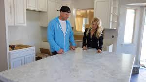 Flipping Vegas Kitchen Designs Hgtv Host Aubrey Marundes Best Bargaining Tips Flip Or