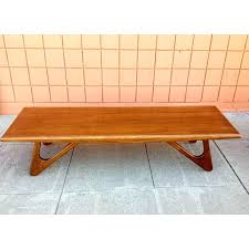 adrian pearsall coffee table jacks coffee table adrian pearsall dog bone