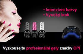Manikúra Praha 1 Nové Město Hair Studio Marie