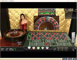 Play free online roulette games with no download or registration needed. What Are Some Useful Tips For Casino Money Management