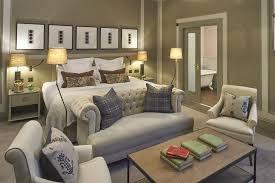 Living Rooms Edinburgh  CenterfieldbarcomLiving Room George Street Edinburgh