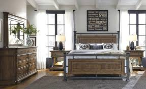iron bedroom furniture sets. Wrought Iron And Wood Bedroom Sets Industrial Bed Frame Furniture In . I