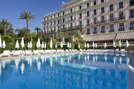 Hotel Royal Star Five Star Hotel Royal Riviera Official Website For Tourism In France