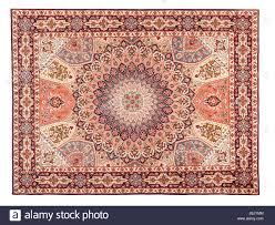 carpet pattern texture. Asian Carpet Texture. Classic Arabic Pattern Texture