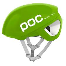 Poc Octal Aero Cannon Green Fast And Cheap Shipping Www