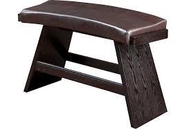 dining bench dark wood. dining bench dark wood