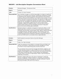 Contract Transition Plan Template Best Of Free Parent Child Contract ...