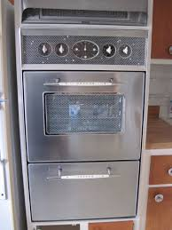 Gas Double Oven Wall Ask Joe Gagnon Consumer Question Recommend Gas Stove