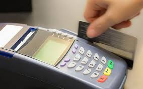 Suggestions help us improve the content. Credit Card Help Payments Transfers Royal Credit Union