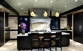 kitchen bar lighting ideas. Home Bar Lighting Ideas New Pendant Lights Cheap Image With . Kitchen A