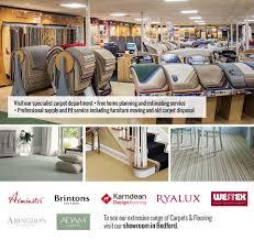 Floor Coverings For Kitchens Carpets Br Hard Flooring Hatters Fine Furnishings Living