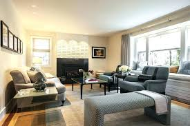 Modern Design Apartment Stunning Family Furniture Dining Room Sets Set Up Ashley Layout Beautiful