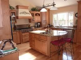 ... Large Size Of Freestanding Kitchen Island Rolling Kitchen Cart Granite  Top Kitchen Island Eat In Kitchen ...