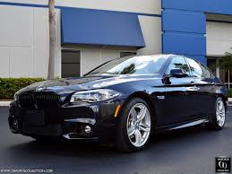BMW 5 Series bmw 550i coupe : Licensed Dealers for Used Luxury Cars in Miami