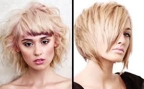 Medium Hairstyles Layers Blonde Hairstyles Medium Layered Haircuts Women Hair Ideas