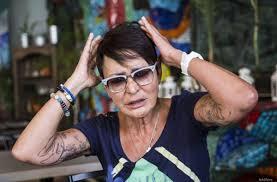 не забуду мать родную смешные и дурацкие татуировки звёзд Adfave