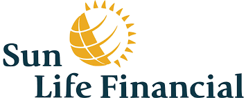 sunlife life insurance quote in the news sun life improves its term insurance policy aafs